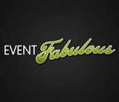 Event Fabulous