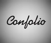 Confolio