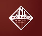 Monaco Residences