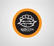Kantin @ GKY Sunter
