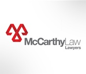 Mc Carthy Law