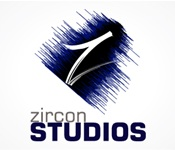 Zircon Studios