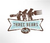 Three Bears Café 3