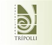 Tripolli