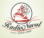 Radio Naval