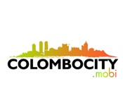 Colombocity. Mobi
