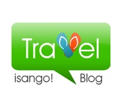 Isango Travel Blog