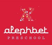 Aleph Bet Preschool