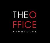 The Office Nightclub