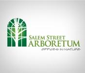 Salem Street Arboretum
