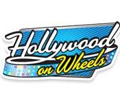 Hollywood On Wheels