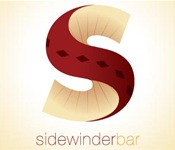 Sidewinder Bar