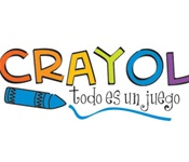 Crayol