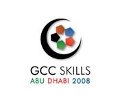 GCC Skills