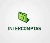 Intercomptas