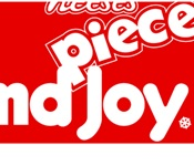 Piece And Joy