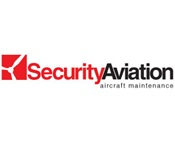 Security Aviation