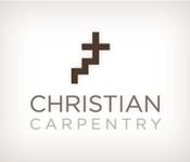 Christian Carpentry