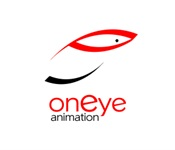 One Eye Animation