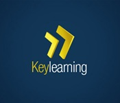 Key Learning