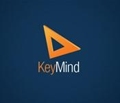Key Mind