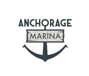 Anchorage Marina 01b