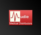 Mudie Medical