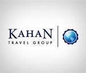 Kahan Travel Group