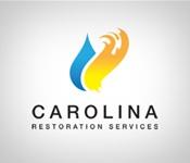 Carolina Restoration