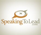 Speaking To Lead