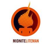 Midnite Liteman