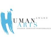 Human Arts Award