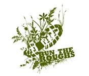 Run The Roughs