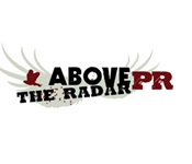 Above The Radar PR
