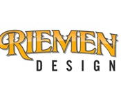 Riemen Design