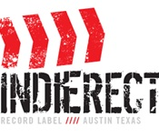 Indierect Records