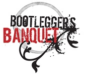 Bootlegger's Banquet Option2