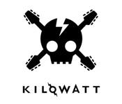 Kilowatt Club