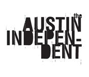 The Austin Independent