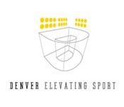 Denver Sports