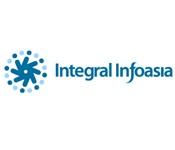Integral Infoasia