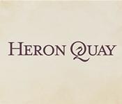 Heron Quay Single Line