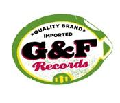 G & F Records