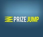 Prize Jump