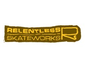Relentless Skateworks