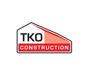 TKO Construction