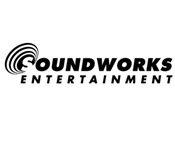 Soundworks Entertainment