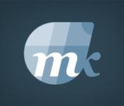My Personal Logo