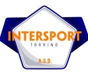 Intersport Torrino Asd