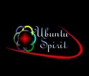 Ubuntu Spirit